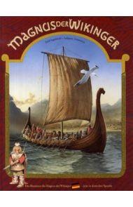 Magnus der Wikinger