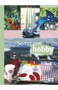 Sommerhobby
