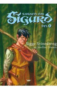 Sigge Svinedreng