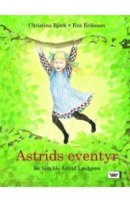 Astrids eventyr