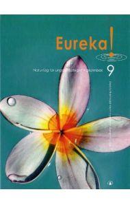Eureka! 9