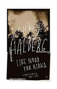 Like nord for kirka