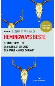 Hemingways beste