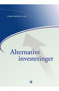 Alternative investeringer