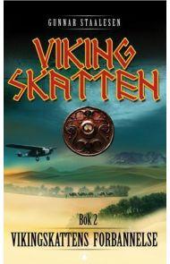 Vikingskattens forbannelse