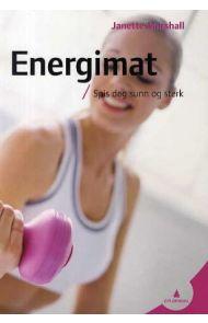 Energimat