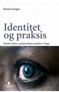 Identitet og praksis