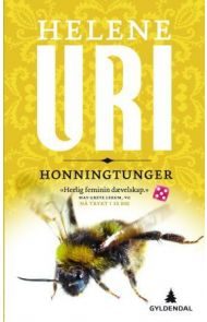 Honningtunger