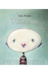 Odd er et egg