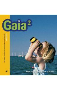 a0b3f1132 Småskolen 1.-4. klasse - Skolebøker - Bøker