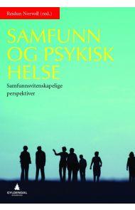 Samfunn og psykisk helse