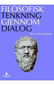 Filosofisk tenkning gjennom dialog