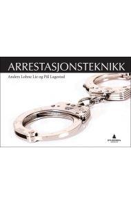 Arrestasjonsteknikk