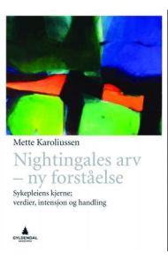 Nightingales arv - ny forståelse