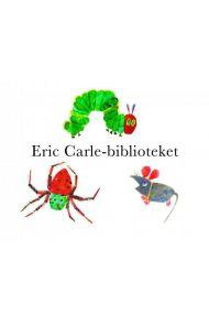 Eric Carle-biblioteket