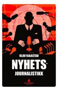 Nyhetsjournalistikk