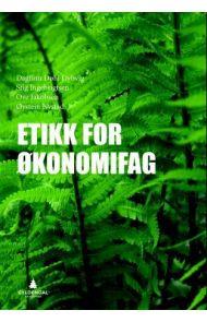Etikk for økonomifag