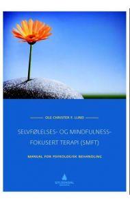 Selvfølelses- og mindfulness-fokusert terapi (SMFT)