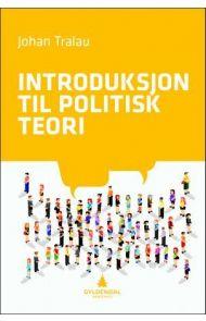 Introduksjon til politisk teori