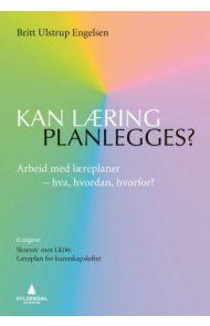 Kan læring planlegges?