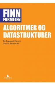 Algoritmer og datastrukturer