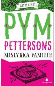 Pym Pettersons mislykka familie