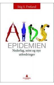 Aids-epidemien