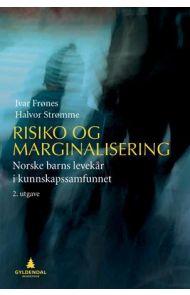 Risiko og marginalisering