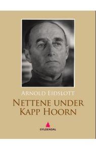 Nettene under Kapp Hoorn