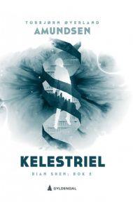 Kelestriel