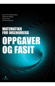 Matematikk for ingeniørfag