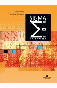 Sigma R2