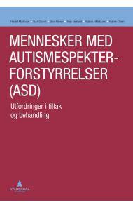 Mennesker med autismespekterforstyrrelser (ASD)