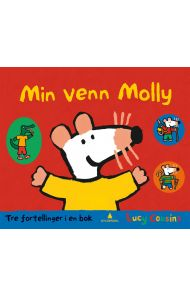 Min venn Molly