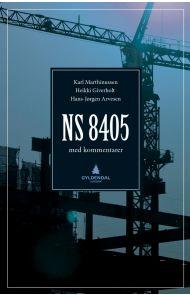 NS 8405
