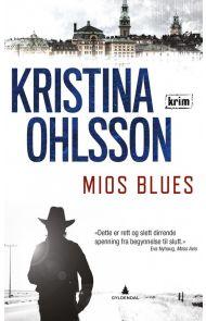 Mios blues