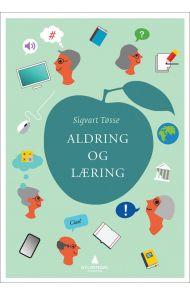 Aldring og læring
