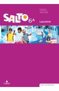 Salto 6B