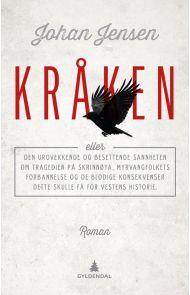 Kråken, eller Den urovekkende og besettende sannheten om tragedien på Skrinnøya, Myrvangfolkets forb