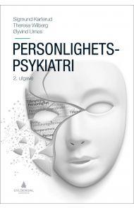 Personlighetspsykiatri
