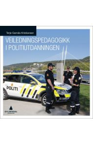 Veiledningspedagogikk i politiutdanningen
