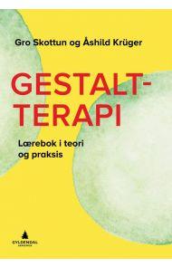 Gestaltterapi