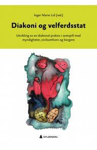 Diakoni og velferdsstat