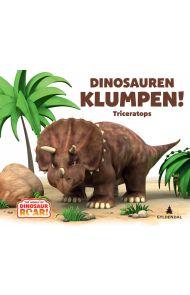 Dinosauren Klumpen!