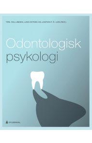 Odontologisk psykologi