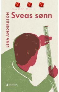 Sveas sønn