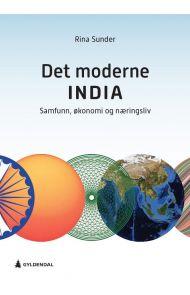 Det moderne India
