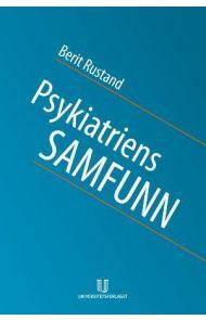 Psykiatriens samfunn