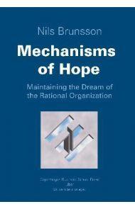 Mechanisms of hope