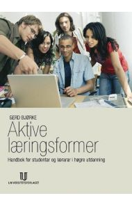 Aktive læringsformer
